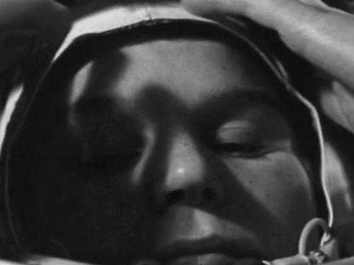 Полет Терешковой в космос состоялся в 1963 году