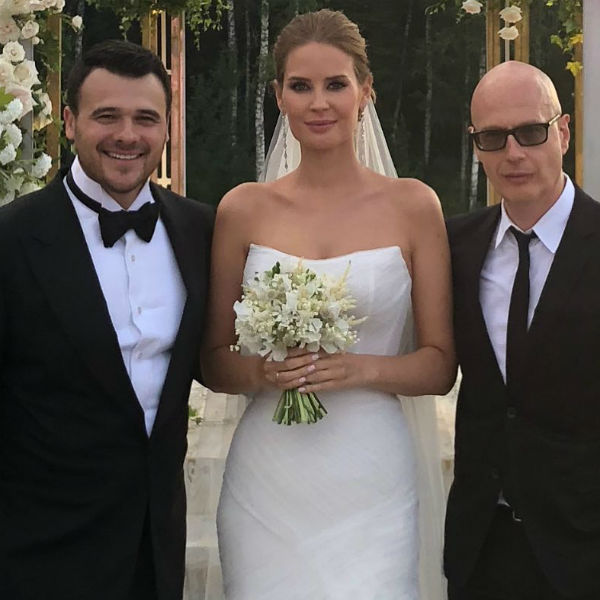 Картинки по запросу эмин агаларов женился второй раз