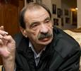 Вдова Ильи Олейникова не может оправиться после потери мужа