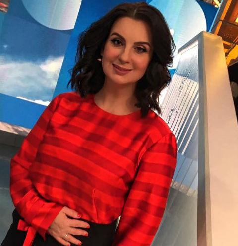 ekaterina-strizhenova-foto-na-rusups-ru
