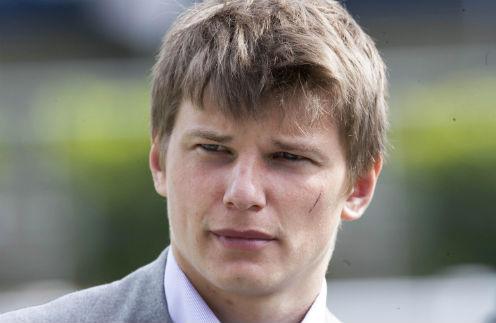 3 сентября Андрей пришел на митинг обманутых дольщиков в Питере. Он отстаивает свои права на парковочные места