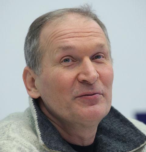 Федору Добронравову запретили выступать из-за перенесенного приступа