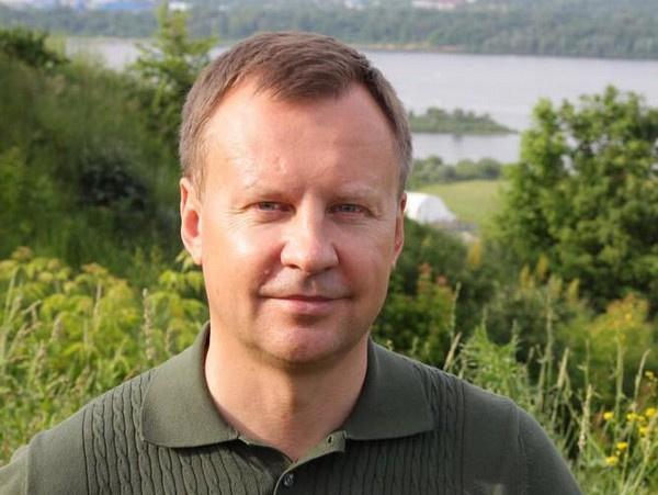 Денис Вороненков трагически погиб в конце марта