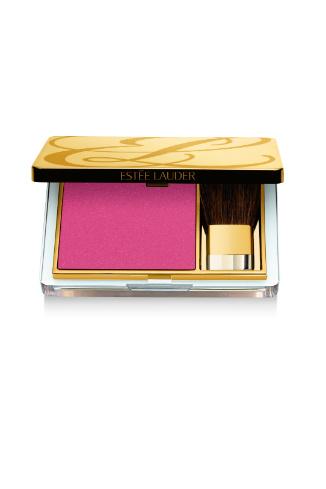 Румяна Pure Color оттенка Pink Kiss от Estee Lauder, 2050 руб.