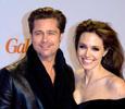 Анджелина Джоли отказалась от фамилии Брэда Питта