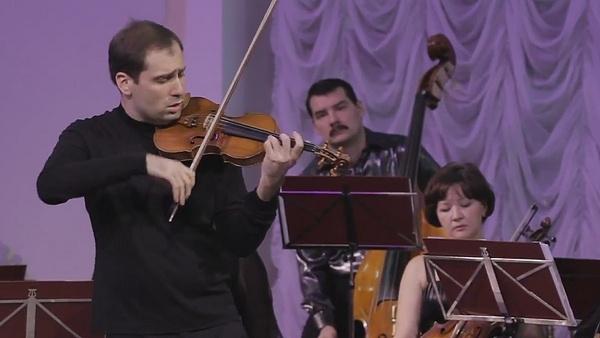 Дмитрий Коган был известен не только в России, но и за рубежом