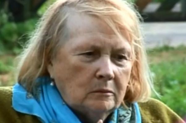 Людмила Иванова пережила многое, но самым страшным испытанием для нее стала смерть близких