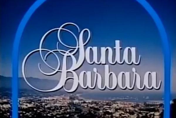 Сериал «Санта-Барбара» является одним из самых долгоиграющих проектов в истории телевидения