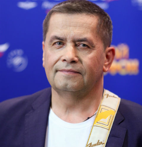 Николай Расторгуев экстренно госпитализирован