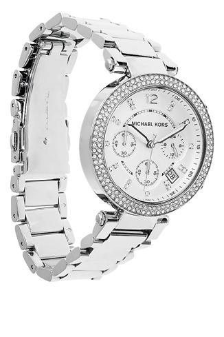 Michael Kors Часы, 15 680 руб.