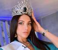 «Мисс Москву-2018» лишили титула из-за нарушения правил конкурса