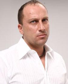 Дмитрий Нагиев, сын Кирилл