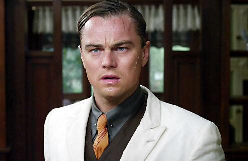 """Кадр из фильма """"Великий Гэтсби"""""""
