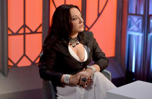 Фатима Хадуева