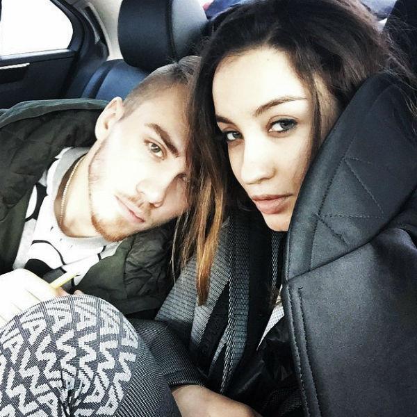 Виктория и Дмитрий поженятся уже 14 апреля
