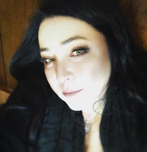 Бывший продюсер Лолиты обвинила ее в грязном пиаре