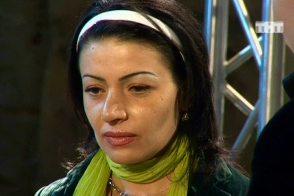 Зулия Раджабова проводит частные консультации