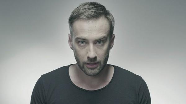 Премьера нового шоу с Дмитрием Шепелевым состоится 24 июля