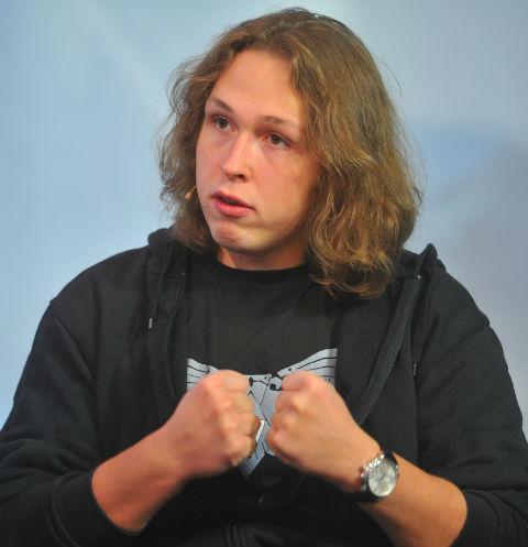 Лука Затравкин
