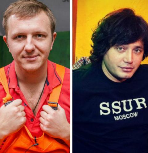 Илья Яббаров не может простить Рустаму Солнцеву «список упырей»