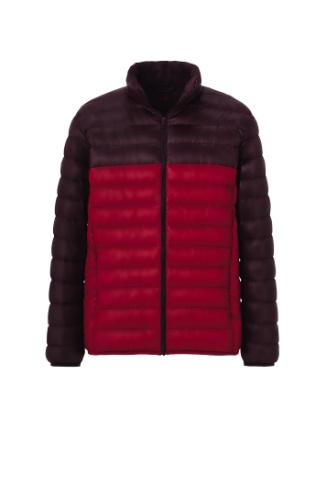 Куртка Uniqlo, 2999 руб.