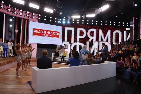 Павлиашвили подарил всем отпускникам новую песню