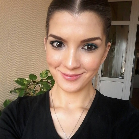 По словам Артема Шанурова, Мария Политова пребывала в сильнейшей депрессии