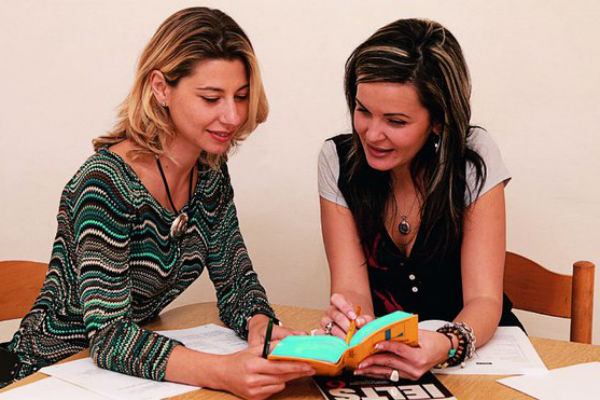 Английские курсы на Мальте доступны для детей и взрослых
