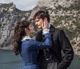 Как снималась «Анна Каренина»: дерзкие ходы, нешуточные страсти и слезы Боярской