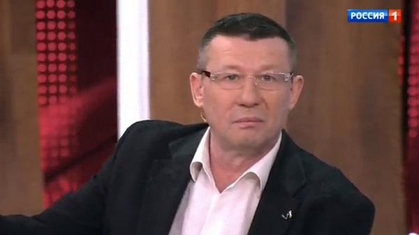 Олег Протасов отрицает связь с Морозовой
