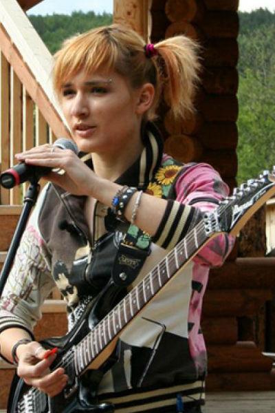 Ольга до сих пор считается одной из самых популярных участниц за всю историю шоу