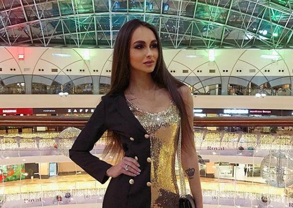 Лера Фрост возмущена участием Яны Шевцовой на популярном реалити-шоу