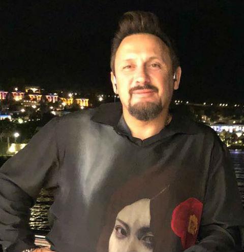 Стас Михайлов отменил концерты в Махачкале и Грозном