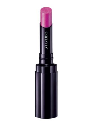 Shiseido Губная помада с мерцающим эффектом, PK407 Стильная штучка, 1299 руб.
