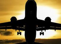 Стала известна причина крушения Ту-154
