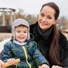 Алексей кравченко жена и дети фото