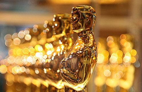 статуэтка Оскара