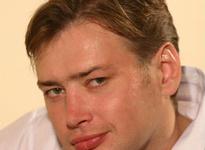 В Подмосковье трагически погиб Андрей Мальцев