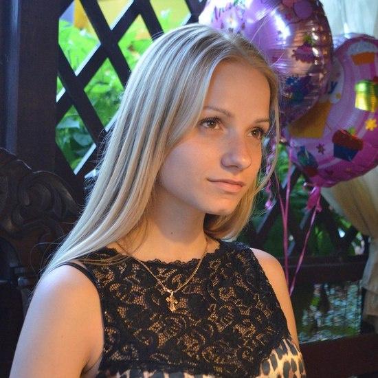 Ольга Антипова будет исследовать Россию