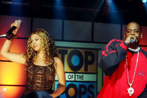Jay Z и Бейонсе задумались еще об одном ребенке