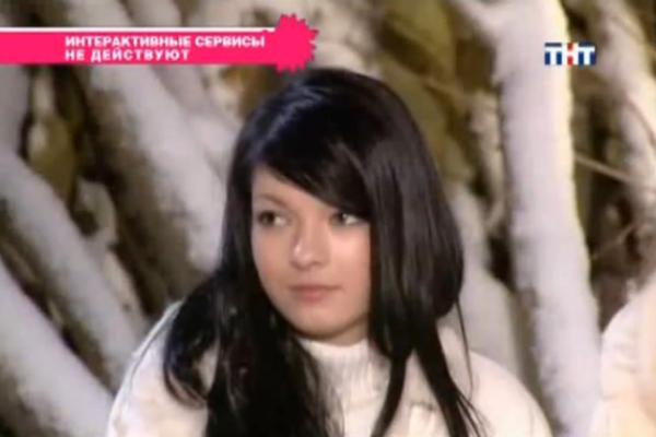 Наталья в 2007 году участвовала в телепроекте «Дом-2»