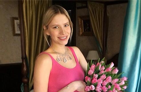 Елена перминова фото инстаграм