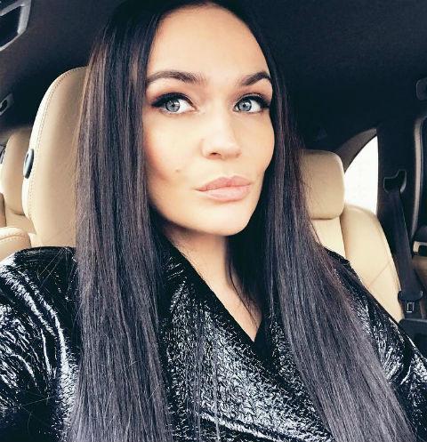 Водонаева возмутилась поведением Егора Крида после съемок «Холостяка»