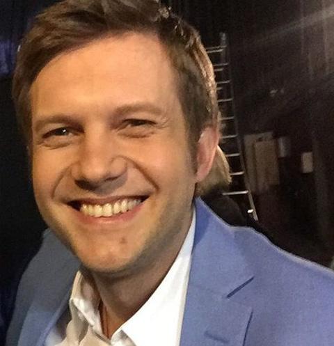 Борис Корчевников впервые высказался об уходе из «Прямого эфира»