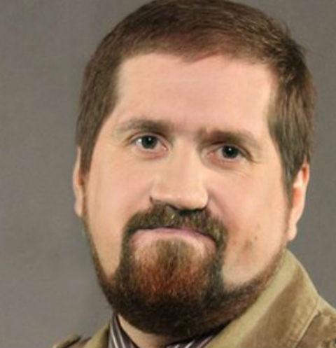 Алексей Лютиков страдал из-за проблем с сердцем