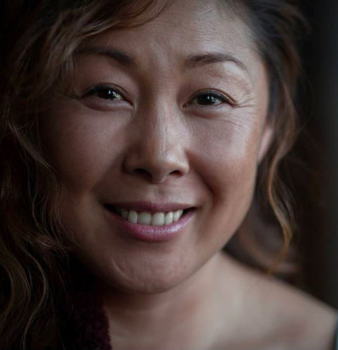 Анита Цой: «Год назад на моем лице было больше морщин, чем теперь»