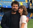 Данила Козловский женится