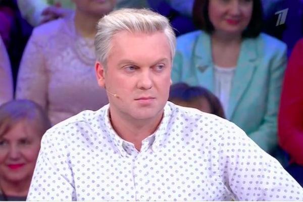 «Чувствую меня закопают вбетоне»: Масляков угрожает Сергею Светлакову