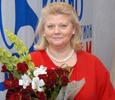 Ирина Муравьева во второй раз стала бабушкой