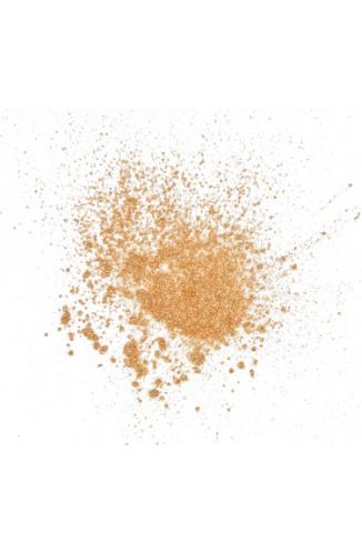 Золтая 24-каратная пудра Gold от Jane Iredale, 795 руб.
